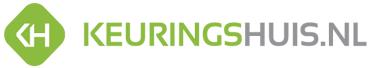 Bouwkundige keuring | Meeloopkeuring woning